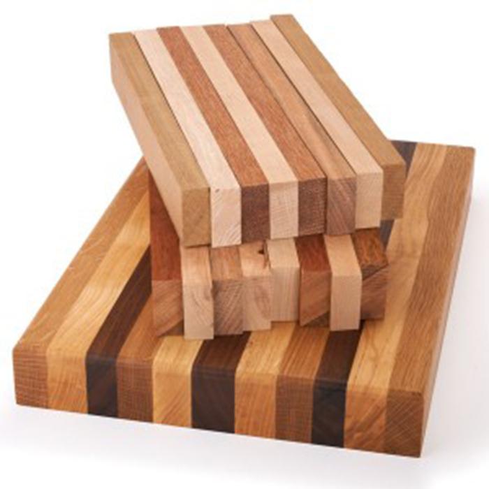 DIY Monday # Cutting Boards