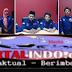 Gerakan Mahasiswa Dan Pemuda Republik Indonesia Akan Menggelar Aksi Damai Evaluasi 4 Tahun Kinerja Jokowi-JK