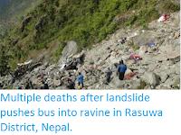 http://sciencythoughts.blogspot.co.uk/2015/11/multiple-deaths-after-landslide-pushes.html