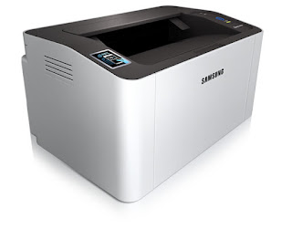 Samsung SL-M2022W Printer Driver Download