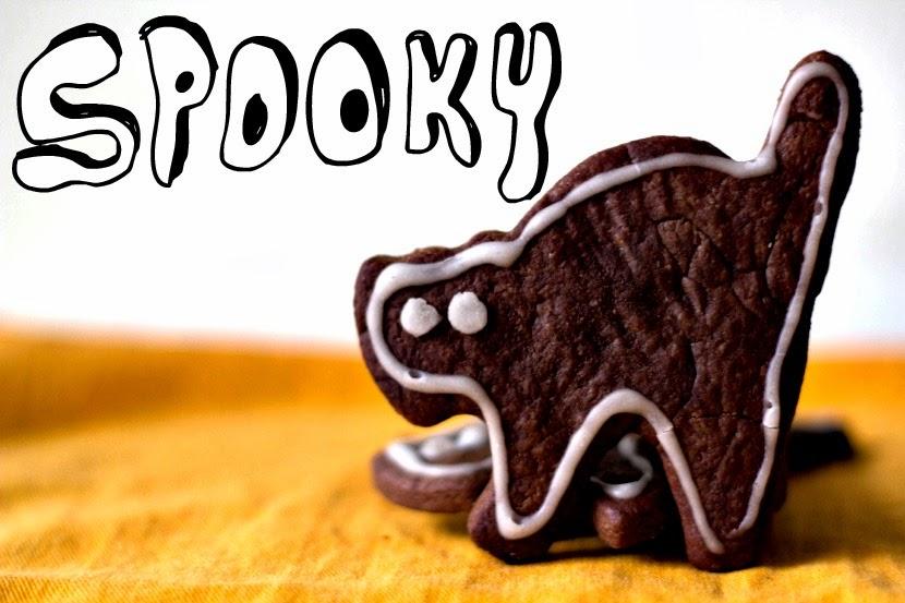Your jar cookie invade pdf vegan cookies