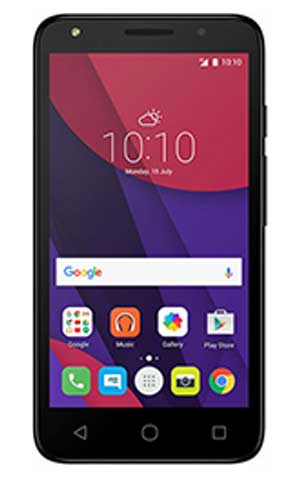 firmware alcatel 5010g