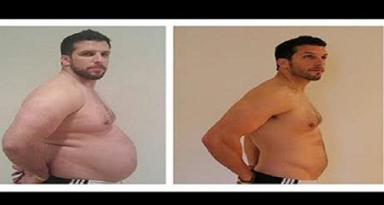 وصفة الرسول صلى الله عليه وسلم لإنقاص الوزن 5 كيلوغرام في اسبوع فقط