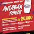 """PERTANDINGAN GRAFITI ANTABAX POWER 2017 TAFSIRKAN ERTI """"POWER"""" MALAYSIA"""