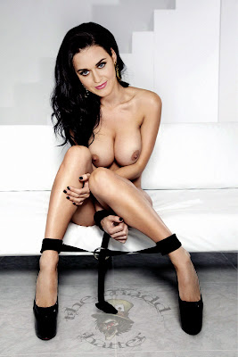 538881985 KatyPerryxx3333 123 55lo Katy Perry Nude Possing her Sexy Boobs & Pussy Fake