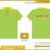 Làm áo thun đồng phục công ty Phú Sỹ: nhà cung cấp trứng, thực phẩm số 1 VT
