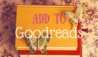https://www.goodreads.com/book/show/25817470-bedmates