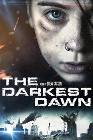 The Darkest Dawn Dublado Online