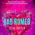 Review: Bad Romeo | Meu Romeo - Leisa Rayven