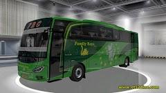 Mod Bus JB HD 1626 V3 Untuk Game ETS2 Versi 1.26 Sampai 1.31 Free
