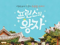 SINOPSIS Prince Of Prince Episode 1 - 10 END (2015)