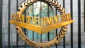 ADB to offer $15 million to Suguna Foods Private Ltd