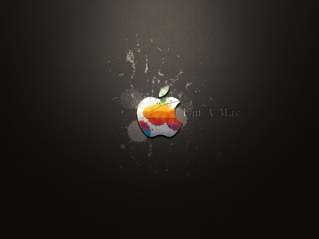 Hd Wallpapers Of Ipad A: Apple Mac Wallpapers HD