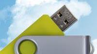 Portarsi sempre dietro programmi preferiti e file su USB e Cloud