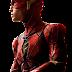 PNG Flash (Justice League, Ezra Miller, Liga da Justiça)