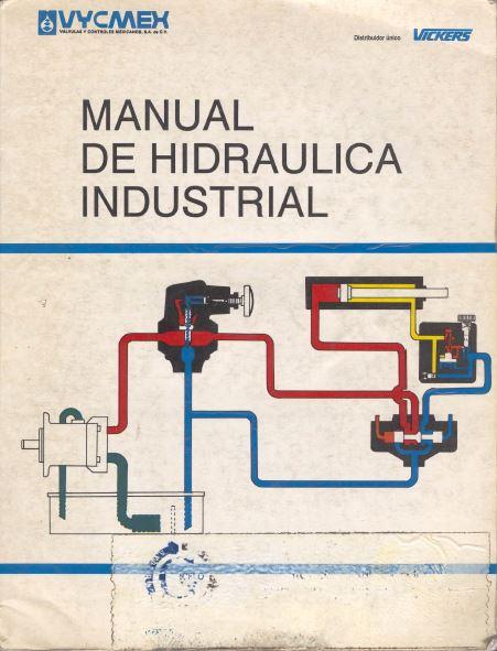 Hidraulica manual de estudio festo polvbroker.