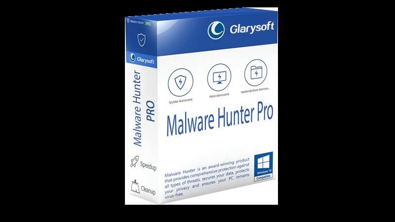 Glary Malware Hunter PRO 1.37.0.69
