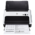 HP Scanjet Pro 3000 S2 Treiber Scanner Windows Und Mac