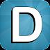 Duel Otak Premium 2.2.2 Gratis