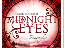 [REZENSION] Midnight Eyes - Tränenglut