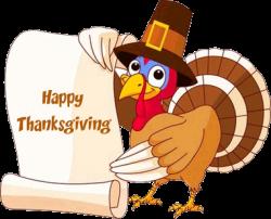 Resultado de imagen de pavo thanksgiving