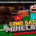 Launcher: Minecraft Pirata - Baixar Minecraft Grátis (Com Skins) TLauncher