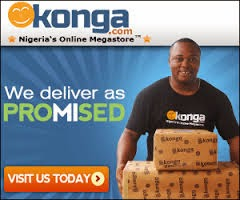 Click  here for the best  Deals at the right price only on Konga
