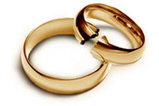 ¿Qué es el divorcio?