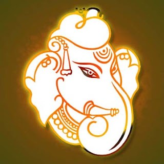 Hindu-God-Ganesh-Photo
