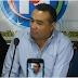 Hucena visitó Radio Noticias y hablo de todo un poco