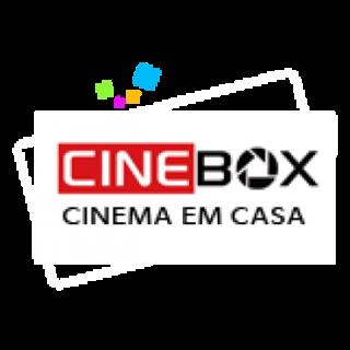 CINEBOX REMOTE IPTV APK - 29/06/2018