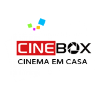 CINEBOX%2BLOGO - CINEBOX REMOTE IPTV APK CONFIRAM - 02/07/2018