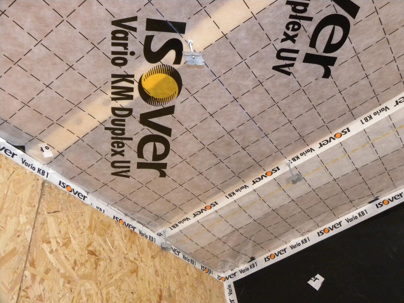 le blog de super castor avril 2011. Black Bedroom Furniture Sets. Home Design Ideas