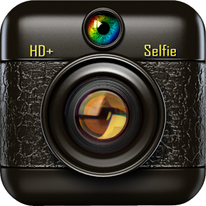 Full HD camera & selfie APK