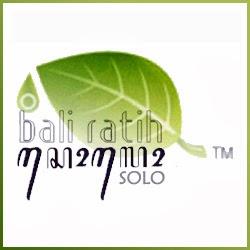 baliratih-solo-agen-resmi