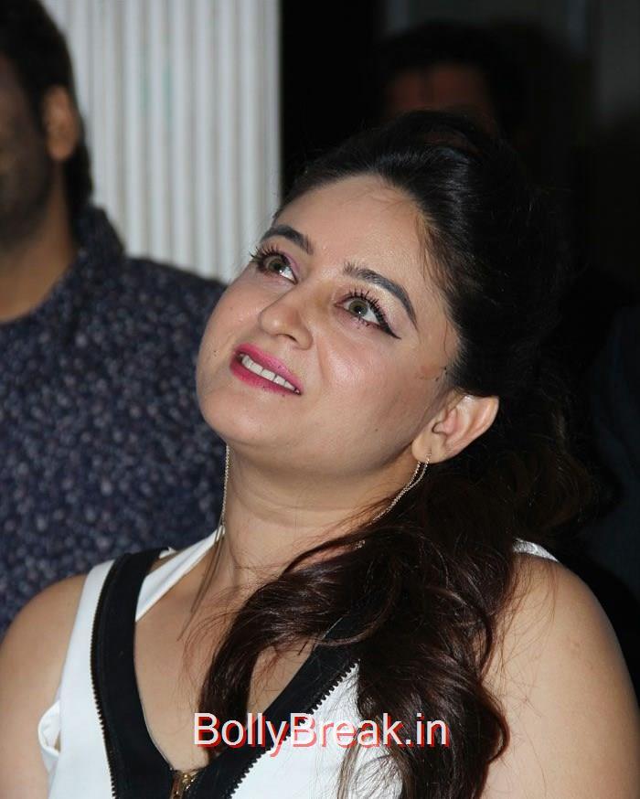 Mahi Vij, Jay Bhanushali's Wife Mahi Vij Birthday Bash Photo Gallery