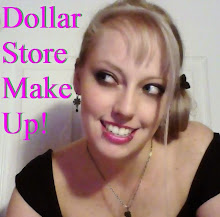 I LOVE the Dollar Store!