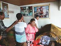 Bunuh Diri di Bali Makin Tinggi, Dipicu Faktor Ekonomi, Stress & Depresi