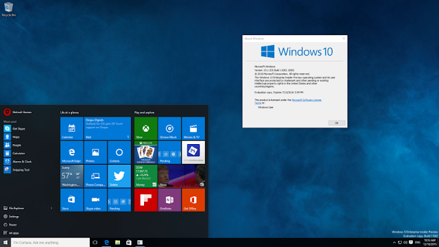 how to turn on automatic updates windows 10 pro