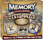 http://theplayfulotter.blogspot.com/2015/06/memory-challenge-civil-war.html