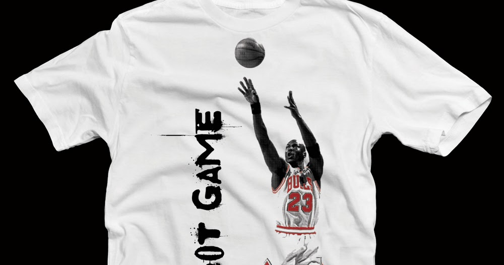 d5b0fa7a661e11 Like Mike Clothing   Jordan Retro 13
