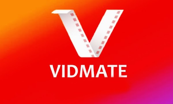 Vidmate – HD Video Music Downloader v4.2211 [Mod Ad-Free]