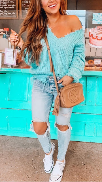 Best Fall Fashion and Outfit Ideas