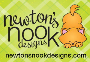 Newton's Nook Design
