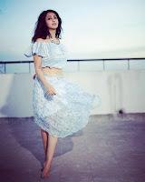 Aindrita Ray ~  Exclusive12.jpg
