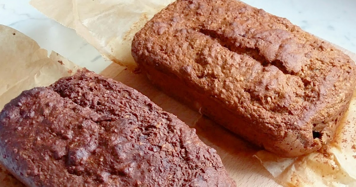Banana Cake Recipe Using Honey Instead Of Sugar
