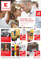 http://angebote-prospekt.blogspot.com/2017/02/kaufland-prospekt-angebote-16.html#more