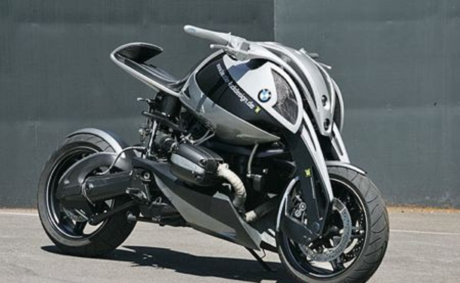 bmw cars and bikes - photo #7