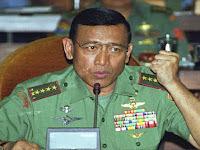 Respons Berani MUI terhadap Pernyataan Kontroversi Menteri Jenderal TNI Wiranto