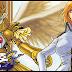 Yu-Gi-Oh! Gx Mangá - Capítulo 039